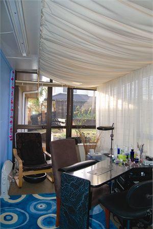 explore home nail salon