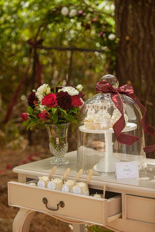 Romance & Drama Bridal Shoot Styling & Props by Centre Of Attention www.centreofattention.co.nz Stationery by Creative Papier www.creativepapier.etsy.com Props by The Pretty Prop Shop www.theprettypropshop.co.nz  Props by Centrepiece www.centrepiece.co.nz Furniture by Blue Bell Interiors www.bluebellinteriors.co.nz Flowers by Florienne www.florienne.co.nz Photography by Owee Yulo - Cartwheel Images www.cartwheelimages.co.nz