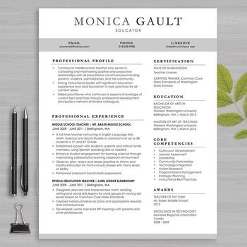 The 25+ best Resume templates for students ideas on Pinterest - resume writing workshop