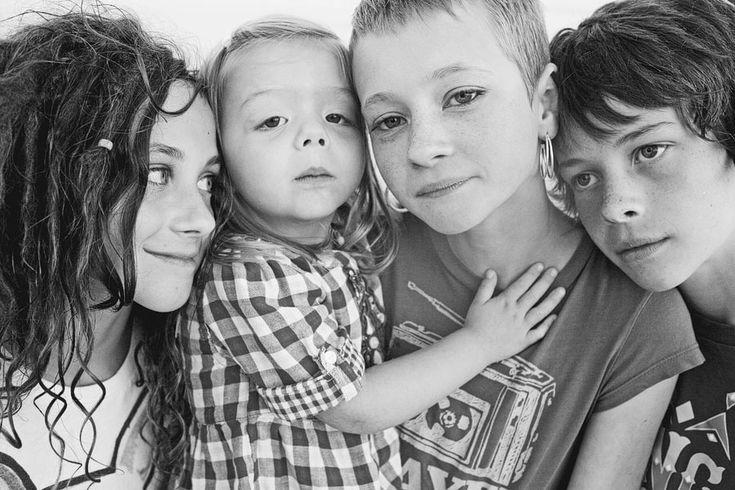 Tara Whitney: Families Shots, Florida Sessions, Inspiration Photography, Families Photography, Child Photography, Future Kids, Children Photography, Families Florida, Beautiful Bodies