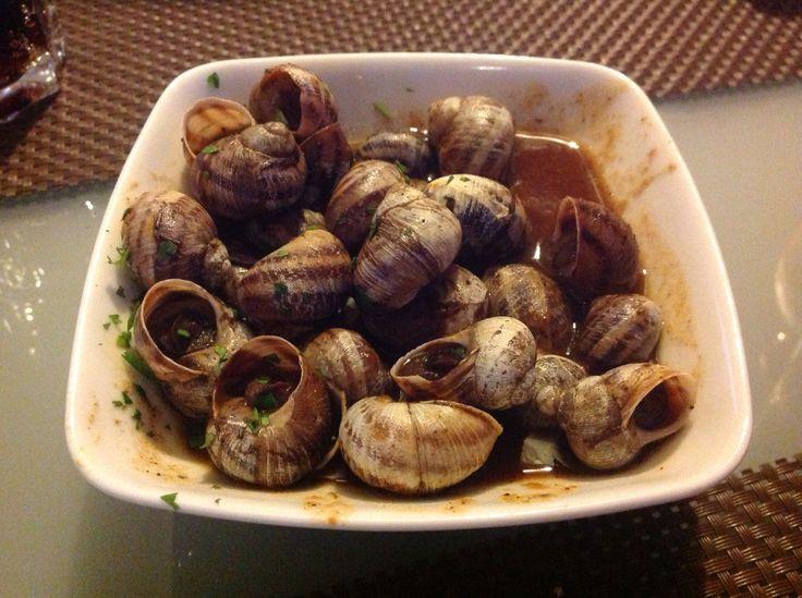 Maltese Stuffed Artichokes (Qaqocc Mimli) (w/ Poll) Recipe ...
