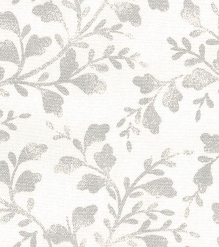 247 best HGTV Fabric @ JOANN images on Pinterest   Home decor ...