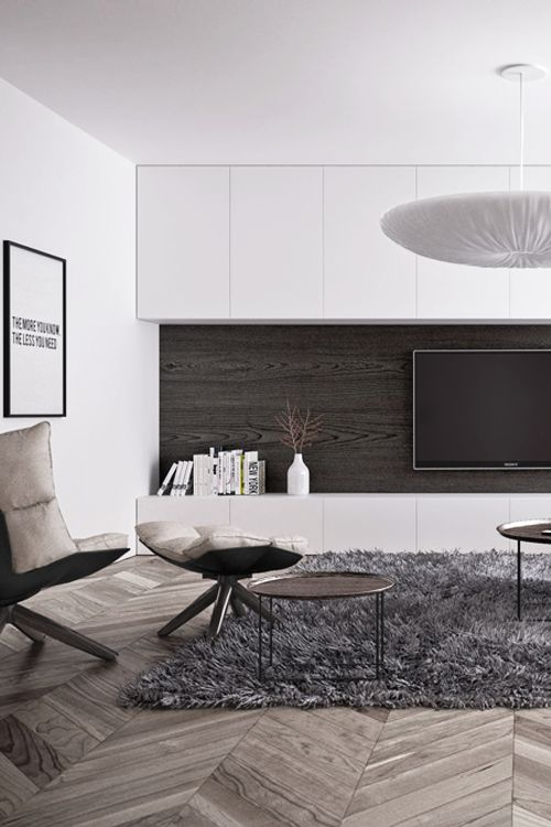 25 Best Ideas about Living Room Wall Units on Pinterest  Wall