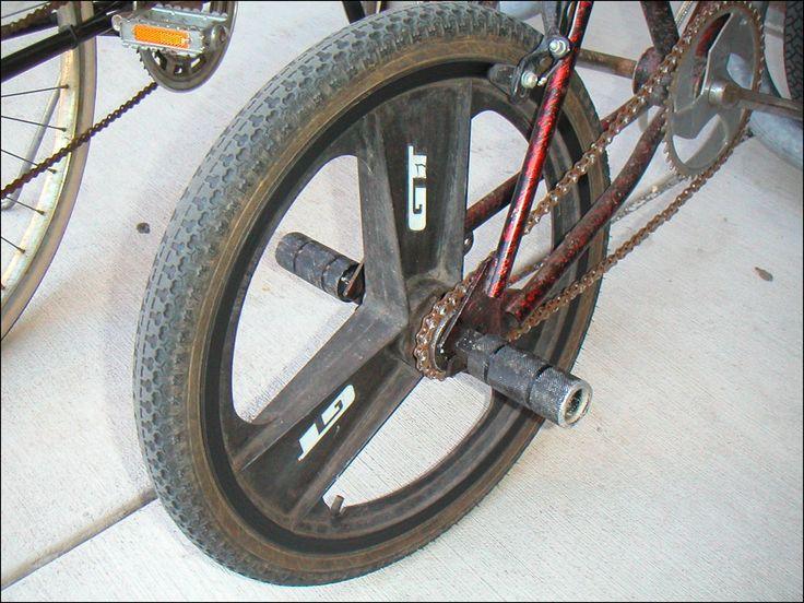 Best 25 Bike Bmx Ideas On Pinterest Bmx Bicicletas Bmx And