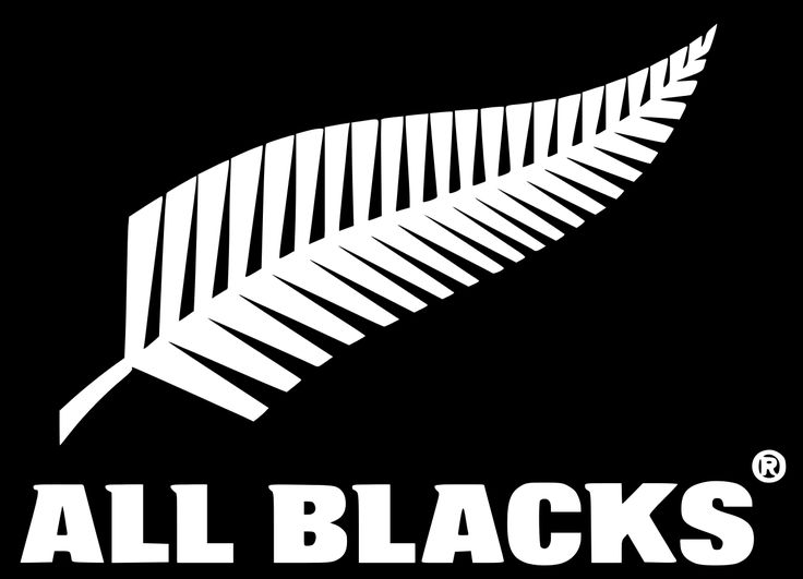 New Zealand national rugby union team - Wikipedia, the free ...