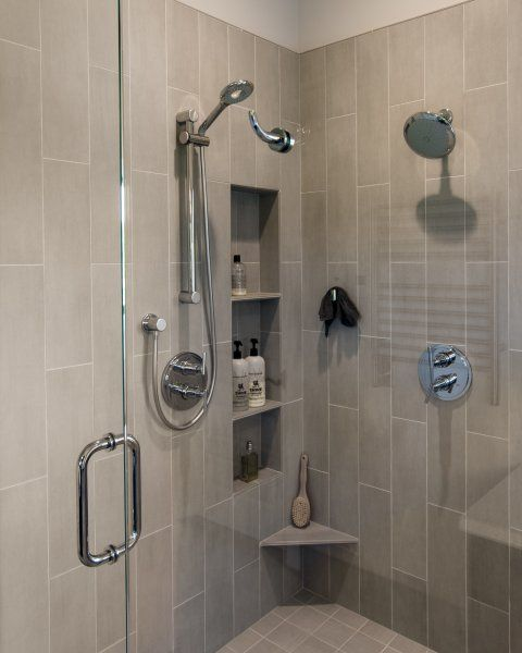 Best 20 Dual Shower Heads Ideas On Pinterest: The 25+ Best Dual Shower Heads Ideas On Pinterest