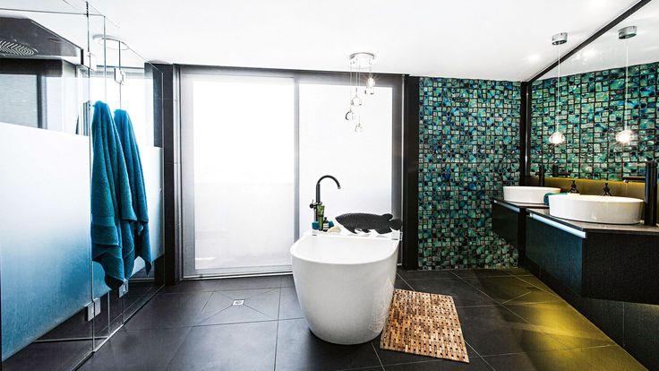 Image from http://cdn.insideout.com.au/images/37093/bathroom-the-block-suzi-vonni-tiles-20151116114112~q75,dx1920y-u1r1g0.jpg.