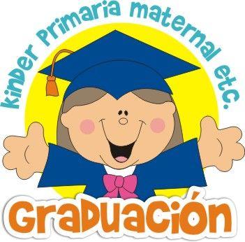 Pkt Graduacion Recuerdo Playera Y Cojin Personalizado Kinder