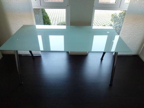 ikea schreibtisch galant zubeh r. Black Bedroom Furniture Sets. Home Design Ideas
