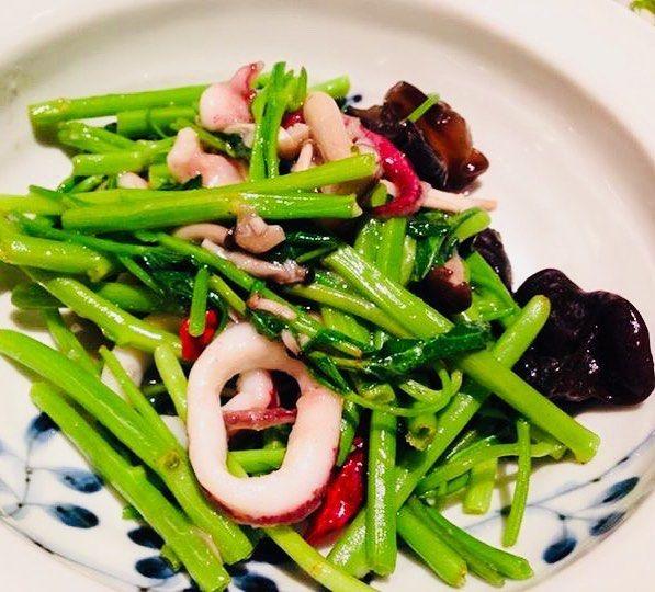 美味しい御飯😊  #SUSHI#JAPAN#meat#CAKE#eel#crab#ramen#TOKYO#東京##日本#日本一#肉#美味しい#美味しい御飯#銀座#居酒屋#パエリア#スペイン料理#イタ飯 #しゃぶしゃぶ #牛肉#カニ #豚肉料理 #アマンド#ケーキ #カニ#キムチ#焼肉#中華料理