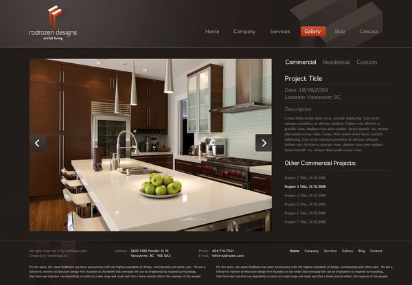 856 best Interior images on Pinterest | Bedroom ideas, Design ideas ...