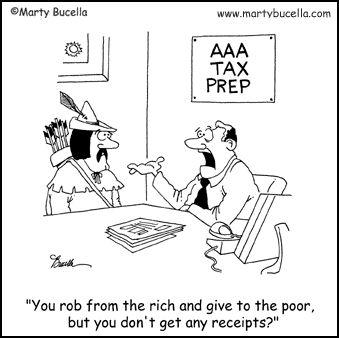 accounting humor imag4es | Accountant Cartoons and Accounting Cartoons