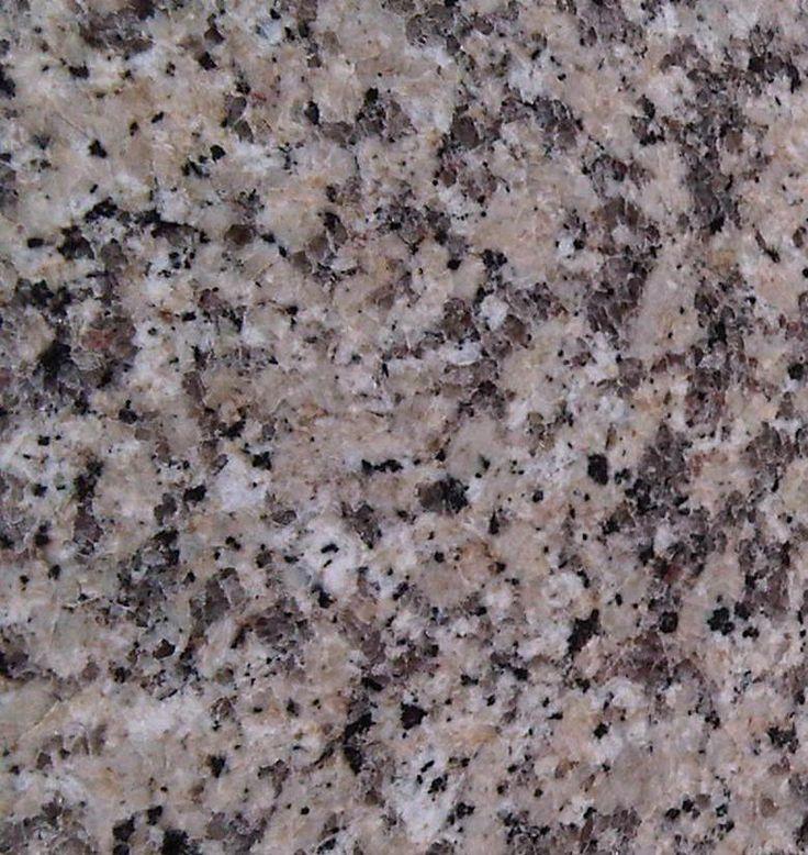 Durango Granite Favorite Places Amp Spaces Granite