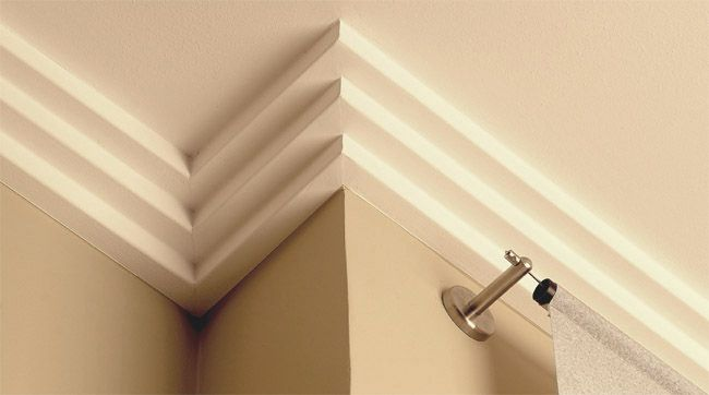 Molding Cool Molding Love This Molding Crown Crown Molding