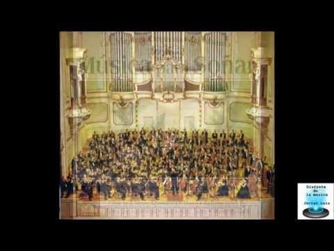 Musica instrumental y de Grandes Orquestas **Parte 14** - YouTube