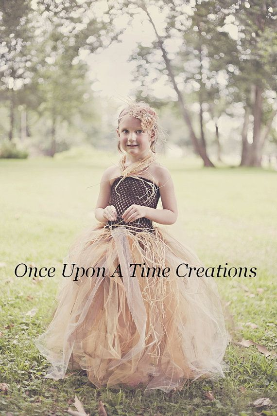Hey, I found this really awesome Etsy listing at https://www.etsy.com/listing/159759191/autumn-scarecrow-tutu-dress-photo-prop