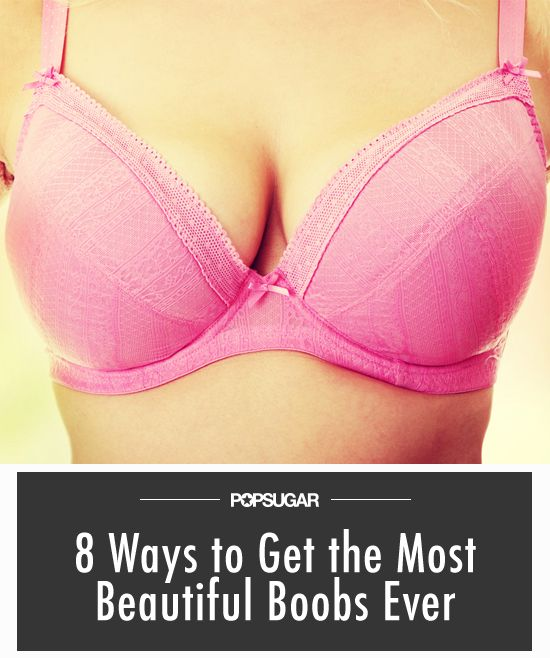 How To Get Rid Of Female Chest Hair