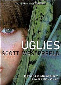 D'ACCORD. C'est un livre pour adolescents, mais c'est une très bonne série!   – Books, Books, Books