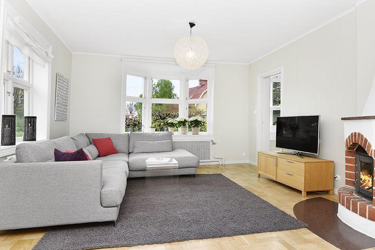 bilder p objektet there 39 s no place like home pinterest bilder. Black Bedroom Furniture Sets. Home Design Ideas