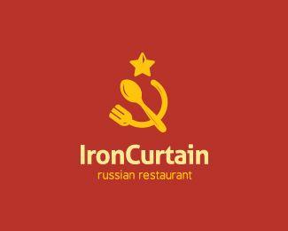 Iron Curtain (var)