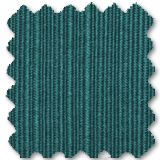Sunbrella Dupione - Deep Sea from the Cushion/Furniture/Drapery Fabrics Sunbrella® Specialty Weaves collection.