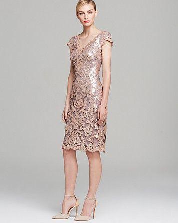 56 best Gold Mother of the Bride Dresses images on Pinterest