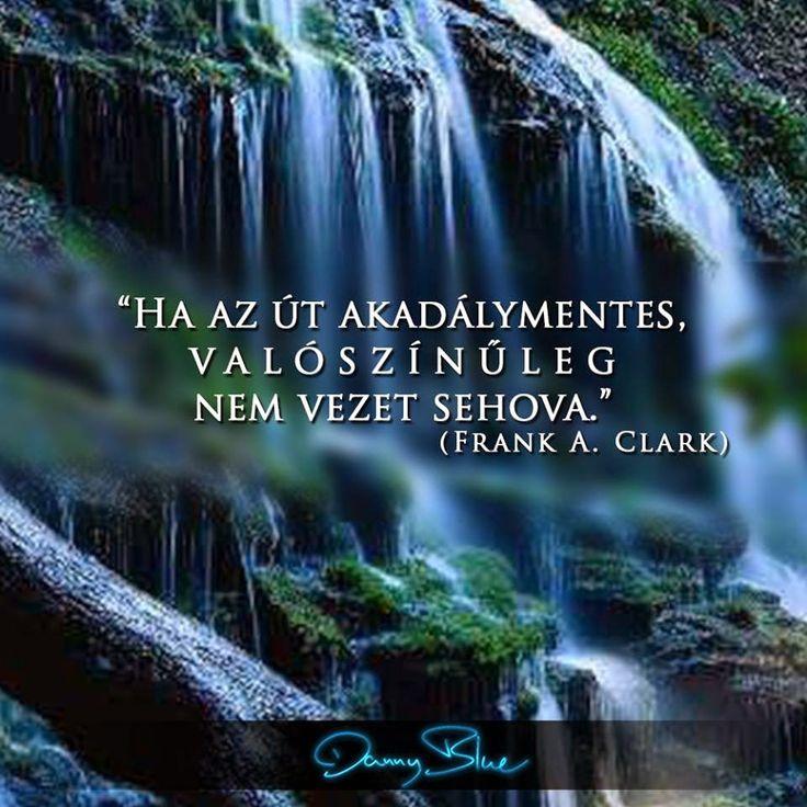 http://boszorkanykonyh.blogspot.hu/