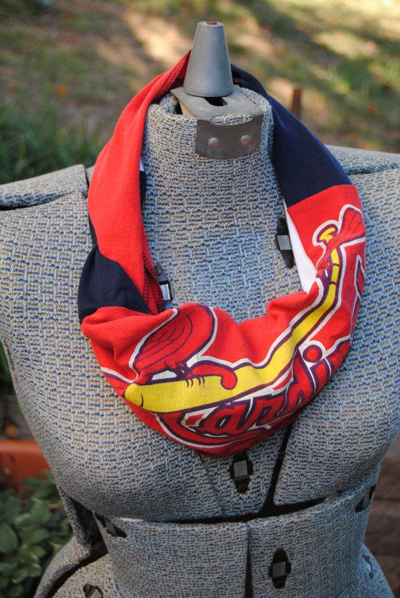 559 Best Cool Cardinal Stuff Images On Pinterest Stl