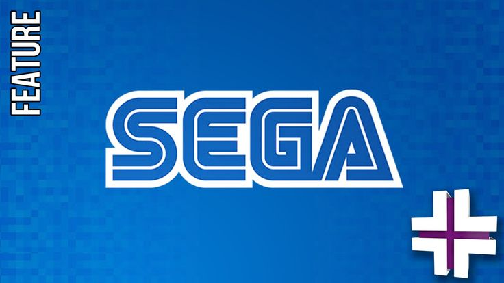 A look back at what Sega did good and bad during their time as console game developers.
