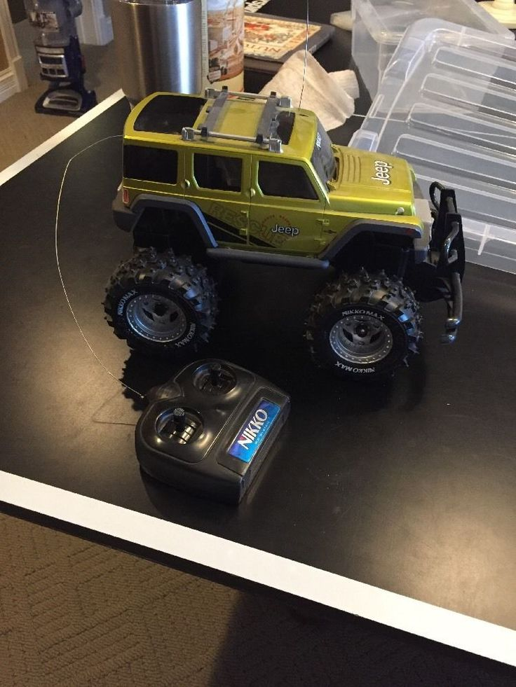 17 Best ideas about Rc Truck Bodies on Pinterest | Rc cars ...
