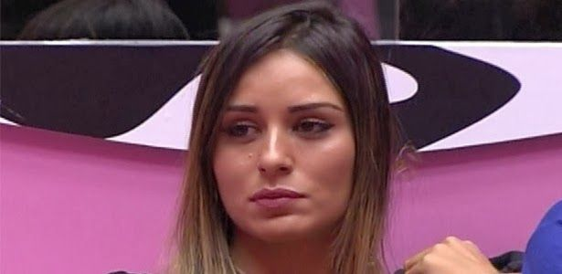 BLOG DO TERCEIRO TEMPO | CRAQUES DO BRASIL | FUTEBOL AO VIVO: Resultado 9º Paredão BBB14 – Quem Saiu do Big Brother Brasil 2014