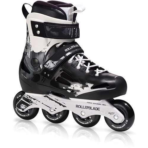 Promoção Patins Rollerblade Fusion X3