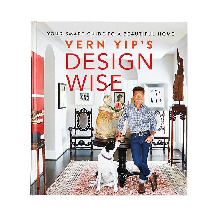 Designer Vern Yip S Georgia Home: 1000+ Ideas About Vern Yip On Pinterest