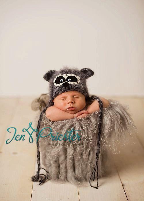 Best Baby Halloween Images On Pinterest Baby Halloween - Baby helmet decalsbaby helmets lee pinterest creative baby helmet and babies