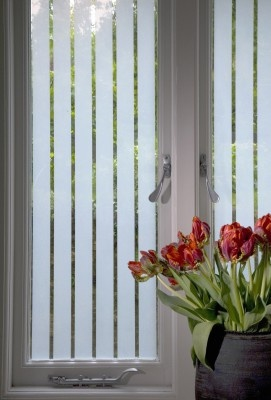 156 Best Images About Decorative Window Film Amp Graphics On