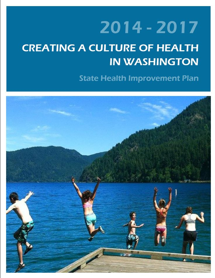 http://www.doh.wa.gov/Portals/1/Documents/Pubs/822-034_SHIPreport.pdf