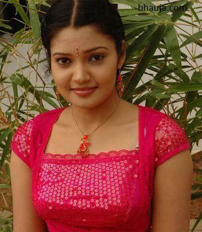 Odiya Sex Story With Photo