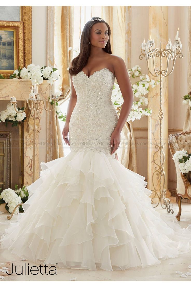 151 best mori lee images on pinterest brides bridal gowns and mori lee wedding dresses style 3201 ombrellifo Images