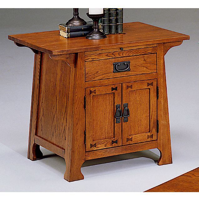 Mission Furniture Shaker Craftsman Furniture one of my favorite styles - Best 25+ Mission Style End Tables Ideas On Pinterest Mission