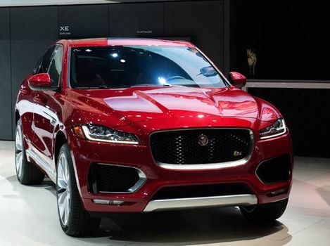 jaguar f pace 2 0 diesel tuning and jaguar f pace remap. Black Bedroom Furniture Sets. Home Design Ideas