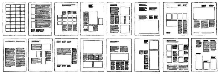 Повышение эффективности систем сетки в дизайне пользовательского интерфейса инструментов - Субформа - Medium