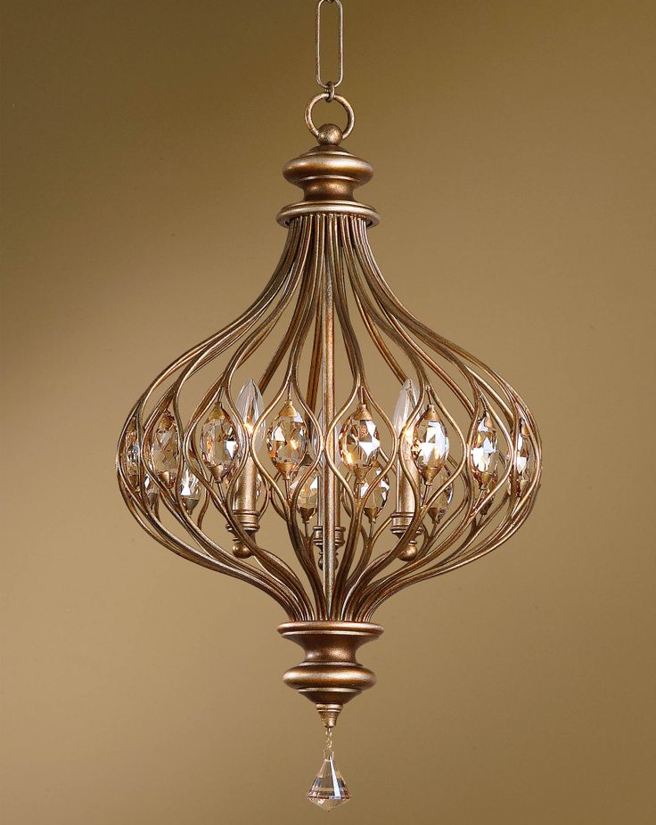 uttermost sabina 3 lt gold pendant 37 best uttermost images on pinterest   interior design services      rh   pinterest