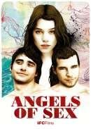 ANGELS OF SEX (2012) English Full Movie Watch Online | Watch Online Free HD Movies