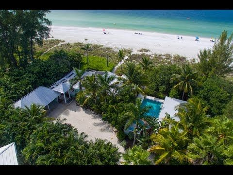 Limefish Anna Maria Island | Beach Cottages | Beachfront Rentals