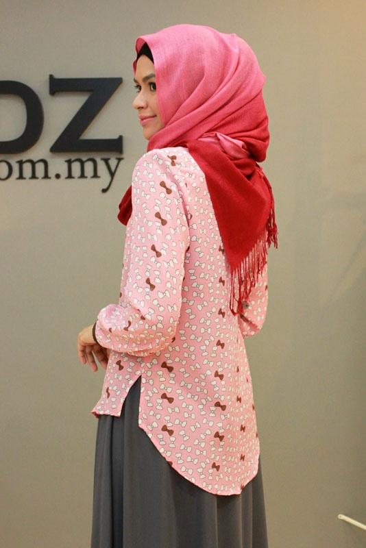 EDZ eightDesigns Malaysia's online shopping fashion blogspot | cardigan | shawl | tops | shoes: Tops