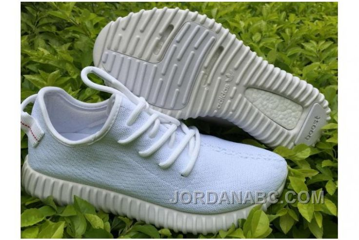 http://www.jordanabc.com/yeezy-shoes-for-sale-adidas-yeezy-boost-350-sale-store-shoes.html YEEZY SHOES FOR SALE ADIDAS YEEZY BOOST 350 SALE STORE SHOES Only $85.00 , Free Shipping!