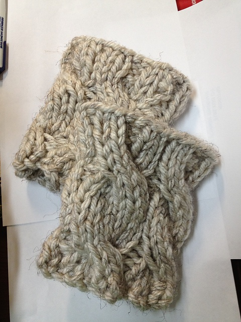 17 Best images about knit boot toppers on Pinterest ...