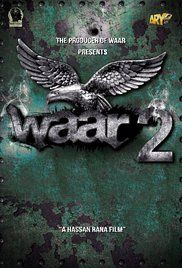 Waar 2 2017 Pakistani Movie Online free, Waar 2 Watch Full Movie DVDRip, Waar 2 Full Pakistani Watch Movie Free HD 720p, Waar 2 Pakistani Download Movie Free, Waar 2 Movie Watch Online, Waar 2 Pakistani Movie Mp3 Video Songs, Waar 2 Pakistani DVDRip Film Torrent Download, Waar 2 Pakistani Movie Youtube, Waar 2 MP4 Movie, Waar 2 Pakistani Movie Wikipedia IMDB, Waar 2 Movie Pakistani Posters. Visit this site www.apkmovies.com