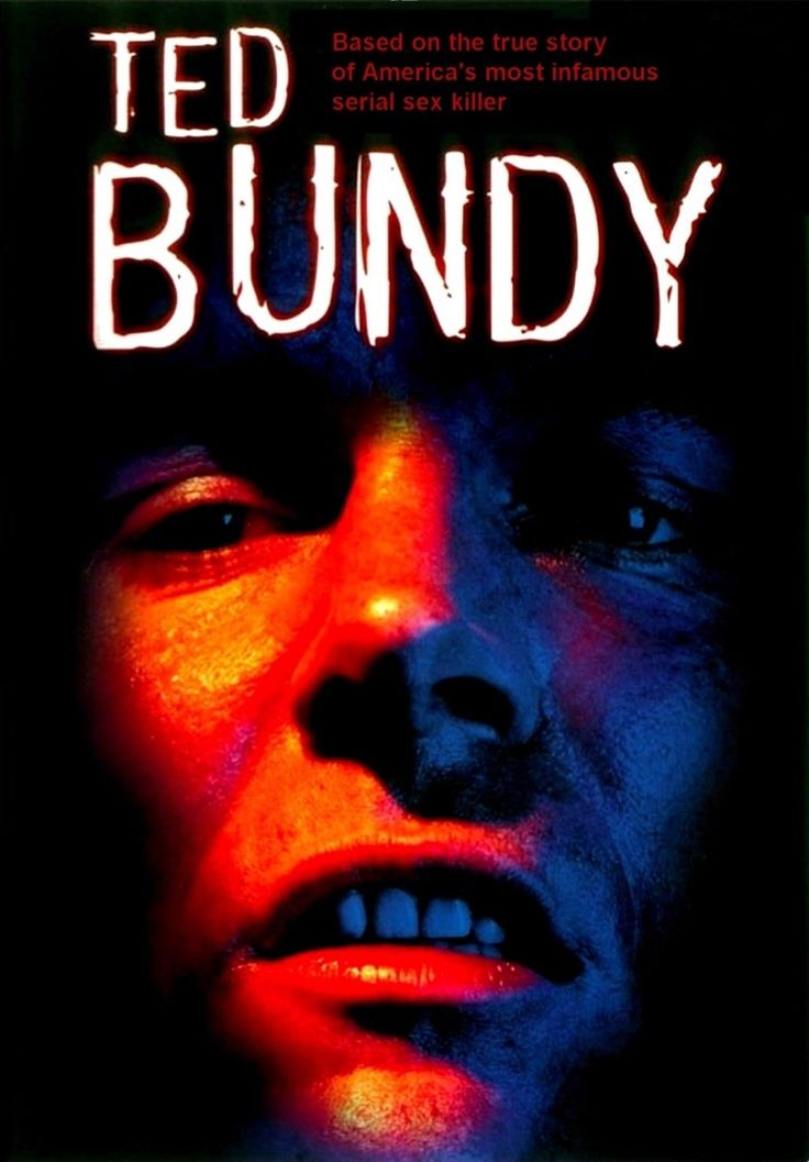 Ted Bundy aka Bundy is a rated R American crime drama biography film that dramatizes serial killer Ted Bundy crimes.