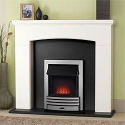 427 Best Images About Fires Fireplaces And Stoves On